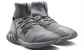adidas チュブラー ドゥーム