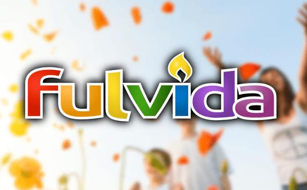 FULVIDA 2.0 – Nuevo diseño para Fulvida.com