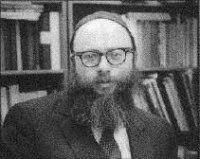 rabbi-aryeh-kaplan