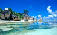 Playas_Isla-Seychelles_Paisajes-Naturales