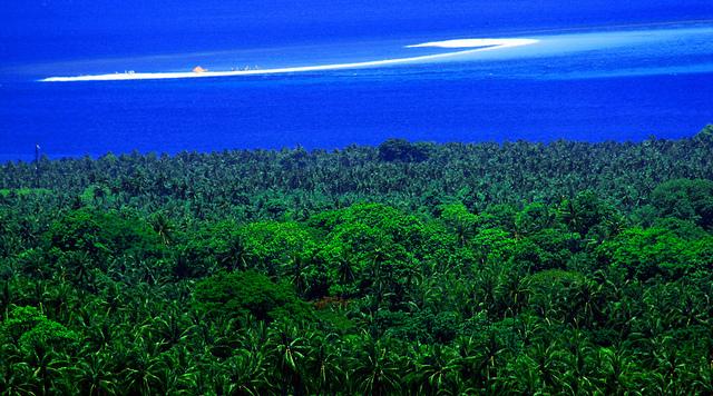 La Isla Magica part. 4