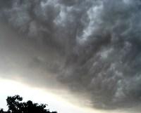 cloud-211724_1280