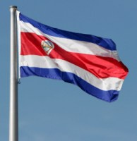 costa-rica-flag-1