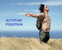 ctitud-positiva