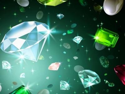 400_1218252294_piedras-preciosas