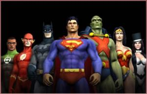 justice-league-movie-cgi