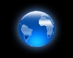 mundo-celeste-1028x1024