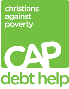CAP_Debt_Help_logo_green - screen version