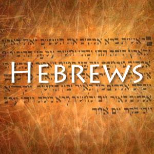 Love Actually in Community – Hebrews 13: Andrew Gardner