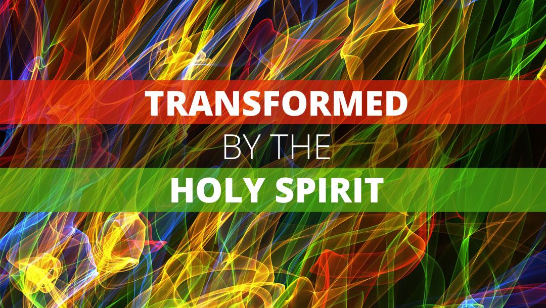 The Miracle of Healing | 1 Corinthians 12:1-12 | Andrew Gardner