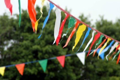family-fun-day-2016-bunting