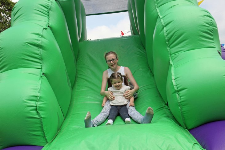 family-fun-day-2016-slide