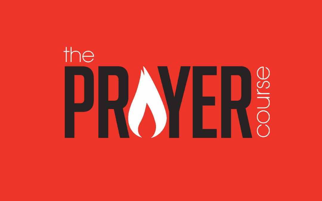 The Prayer Course – Perseverance in Prayer: Dealing with Disappointment | Mark 14:32-42 | Andrew Gardner
