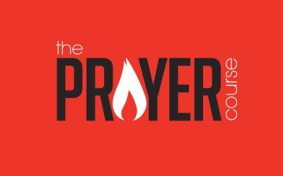 The Prayer Course – Partnership in Prayer: Spiritual Warfare | Ephesians 6:10-21 | Andrew Gardner