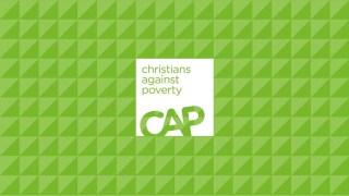 Sunday Gathering @ 9:15am | CAP Sunday