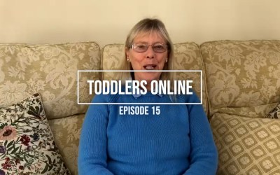 Toddlers Online – Episode 15