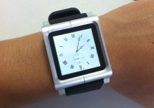apple vs microsoft apple watch
