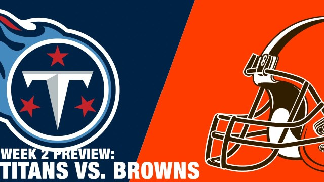 titansbrowns