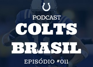 Colts Brasil 011 - Training Camp Colts 2016