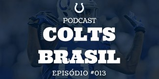 Colts Brasil 013 - Hall of Fame Game 2016
