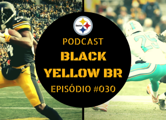 Wild card round Steelers vs Dolphins