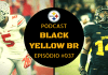 Prospectos 2nd 3rd rounds Draft 2017 Steelers