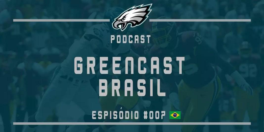 Week 1 Review - Eagles vs Redskins