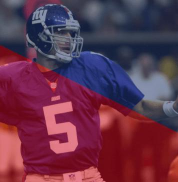 Giants vs Cowboys - Semana 1 Temporada 2017
