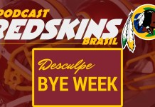 Preview Redskins vs 49ers