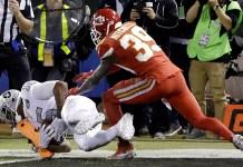 Melhores Momentos da Semana 7 Da Temporada 2017 da NFL