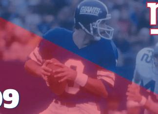 Giants vs Chargers - Semana 5 Temporada 2017