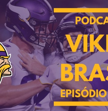 Vikings vs Bears - Semana 5 Temporada 2017