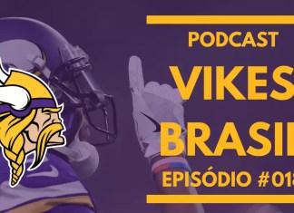 Vikings vs Bengals - Semana 15 Temporada 2017