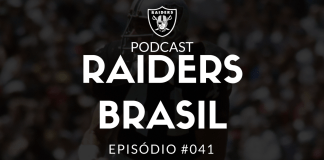 Raiders vs Broncos - Semana 12 Temporada 2017