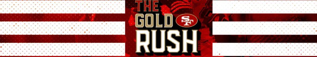 Gold Rush BR