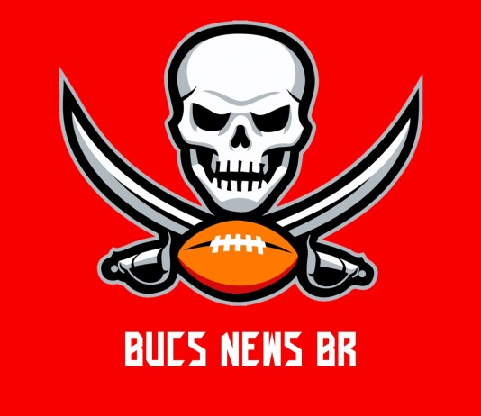 A temporada do Tampa Bay Buccaneers