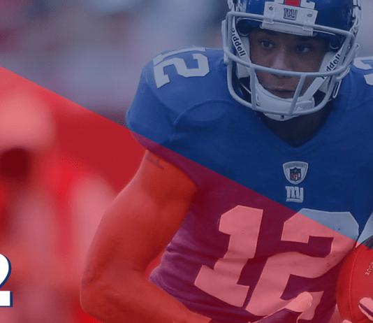Recap Temporada Giants 2017