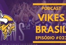 Vikings vs Eagles - NFC Championship Game 2017