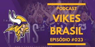 Vikings vs Eagles - NFC Championship Game 2017