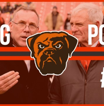Preview Free Agency Browns 2018