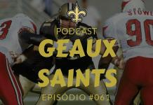 Free Agency Saints 2018