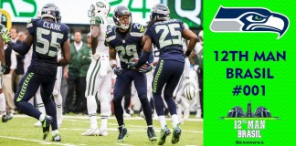Seahawks vs Jets - Semana 4 Temporada 2016