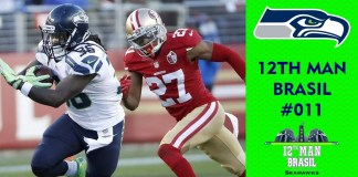 Seahawks vs Cardinals - Semana 16 Temporada 2016