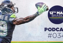 Seahawks vs Cowboys Semana 3 2018