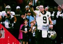 Fumble na Net Podcast 200 - Semana 5 NFL 2018
