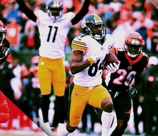 Fumble na Net Podcast 201 - Semana 6 NFL 2018