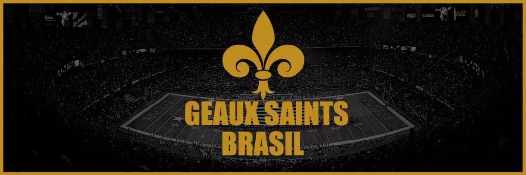 Saints vs Falcons semana 12 2018