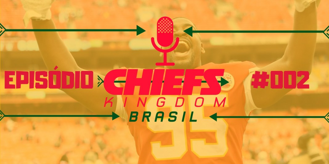 Chiefs vs Cardinals Semana 10 2018