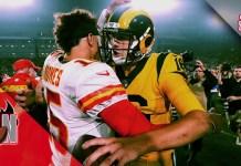 Fumble na Net 206 - Semana 11 NFL 2018