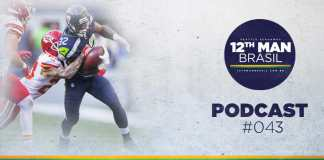 Seahawks vs Chiefs Semana 16 2018
